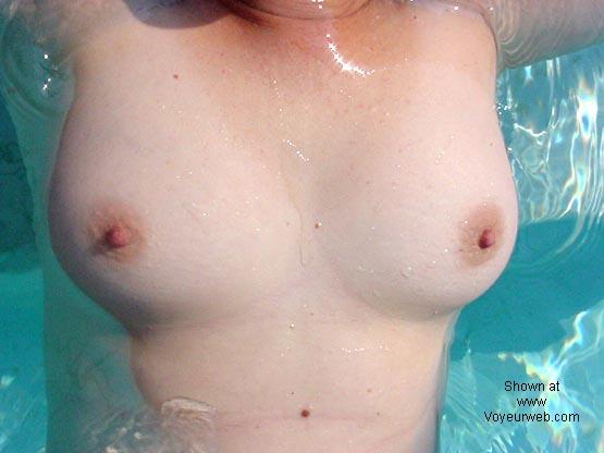 Pic #7 - *UW My Beautiful Mermaid