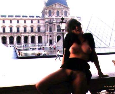 Pic #6 - Paris      Tour