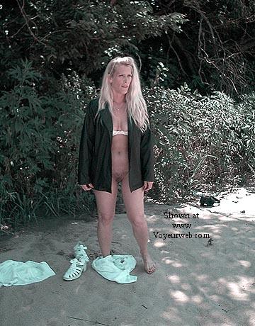 Pic #1 - officegirl, staci, AKA, wren