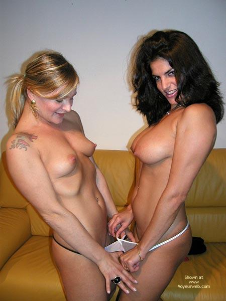 Pic #3 - *Gg Sweet Vanessa And Lisa