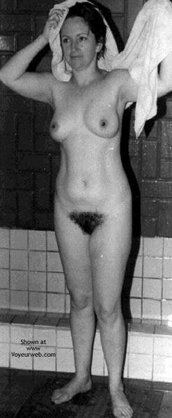 Pic #4 - Irene Nude