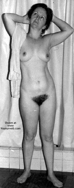 Pic #5 - Irene Nude