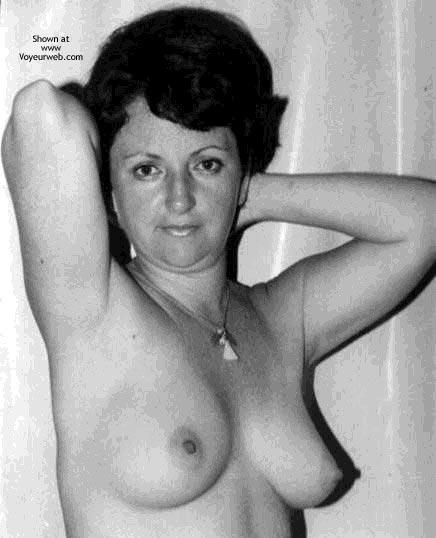 Pic #8 - Irene Nude