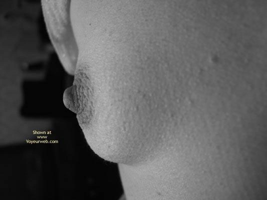 Pic #5 - Art Of Body