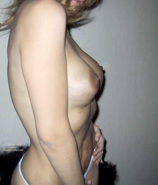 Pic #6 - Latina Anjelica