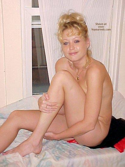 Pic #9 - Sexy Shawna