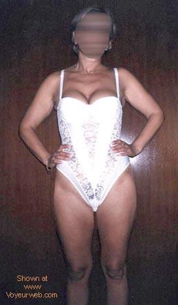 Pic #1 - Sensualidad Latina