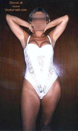 Pic #2 - Sensualidad Latina