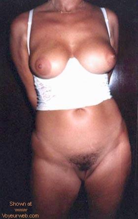 Pic #4 - Sensualidad Latina