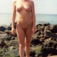 Betty Flange UK 2