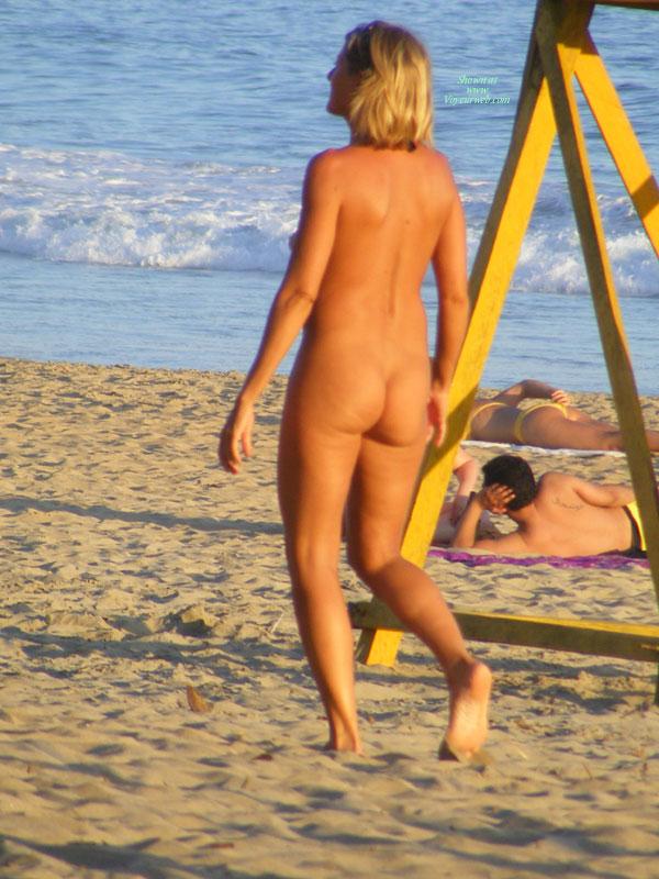 sexy nude girl vietnam