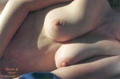 Pic #4 - Irish nude