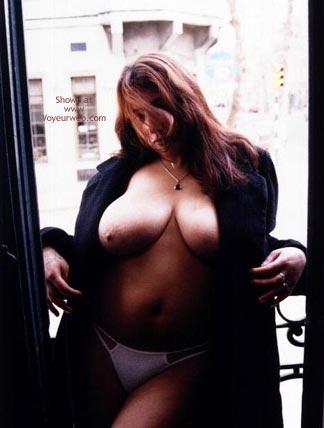 Pic #3 - Vanessa, Latina Pulposa Vi