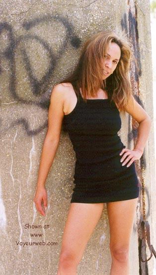 Pic #1 - Luscious Latina