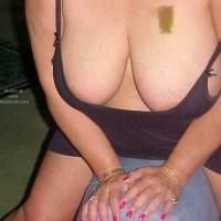 Betty Boobs Boob's