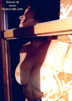 Pic #5 - Katy Boob