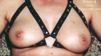 Pic #8 - Katy Boob