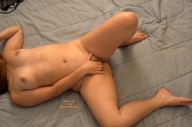 Pic #7 - Safadinha´S Body