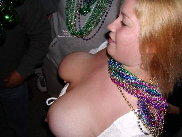 Pic #5 - Unsaid'S Austin Mardi Gras 3