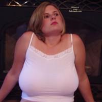 Kissfreak - Boobs By Popular Request