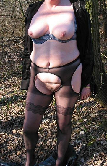Pic #1 - Hausfrau Im Ruhrgebiet