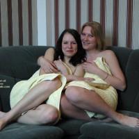 Jacky And Bella - 19 Y.O. Girls