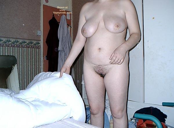 Pic #5 - Northants Wife