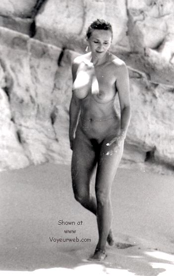 Pic #2 - rita from st. tropez