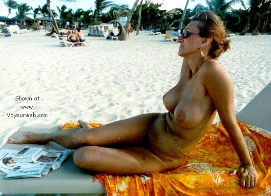 Pic #4 - rita from st. tropez