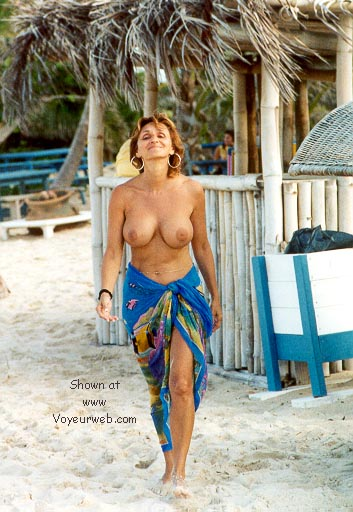 Pic #7 - rita from st. tropez