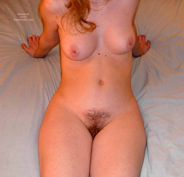 Pic #6 - Sexy Uk Babe