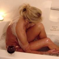 Hot Bi Wife 2