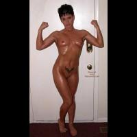 Small Breasts - Small Breasts, Tattoo