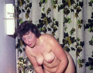 Pic #3 - Horny Catherine 2
