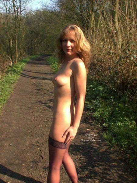 Pic #2 - Saucyminx'S Country Walk