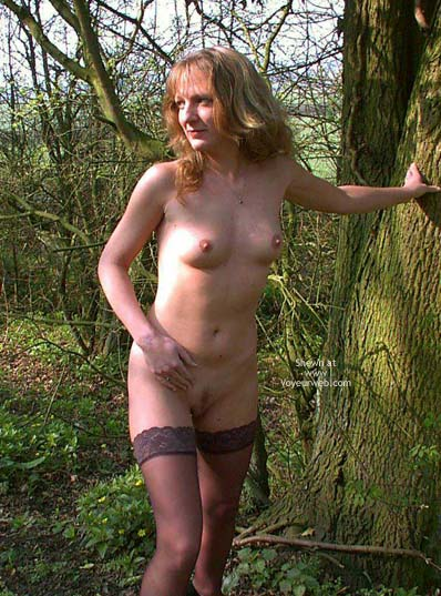 Pic #5 - Saucyminx'S Country Walk