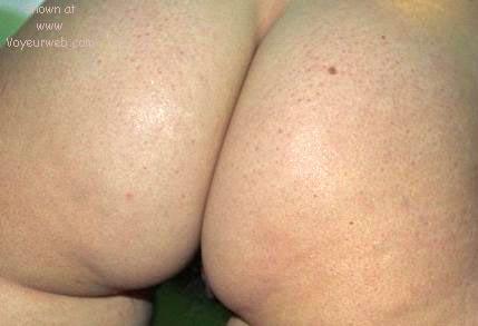 Pic #8 - my ex-gf (22yo) nude + sexy 3 DE