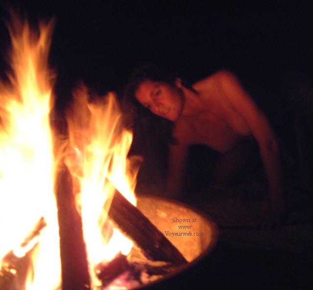 Pic #1 - Kharma's Inferno
