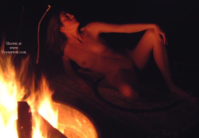 Pic #6 - Kharma's Inferno