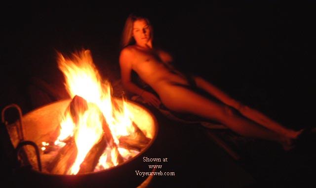 Pic #8 - Kharma's Inferno