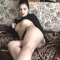 Elena din Arad (Romania) 1