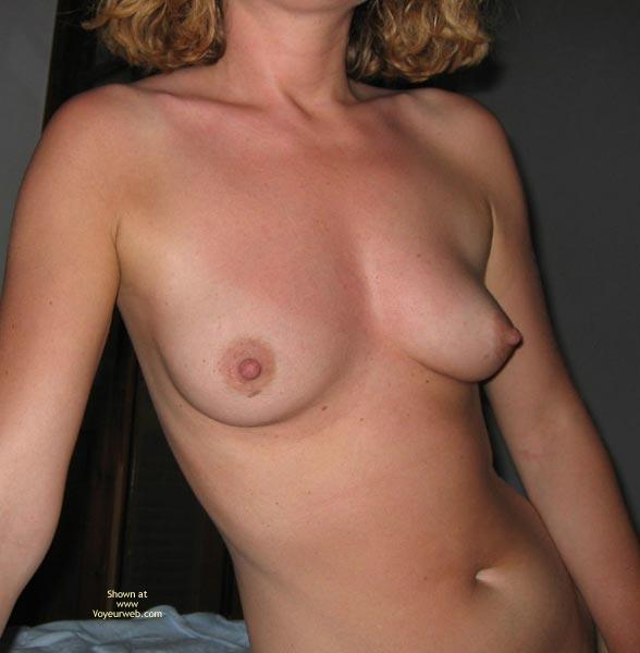 Pic #3 - My Lena