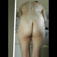 Sexy Bum