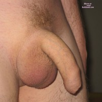 M* Uncut And Freshly Shaved