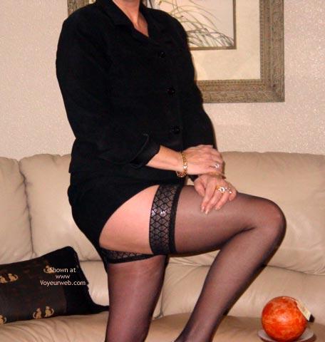 Pic #1 - Shy Mrs @45