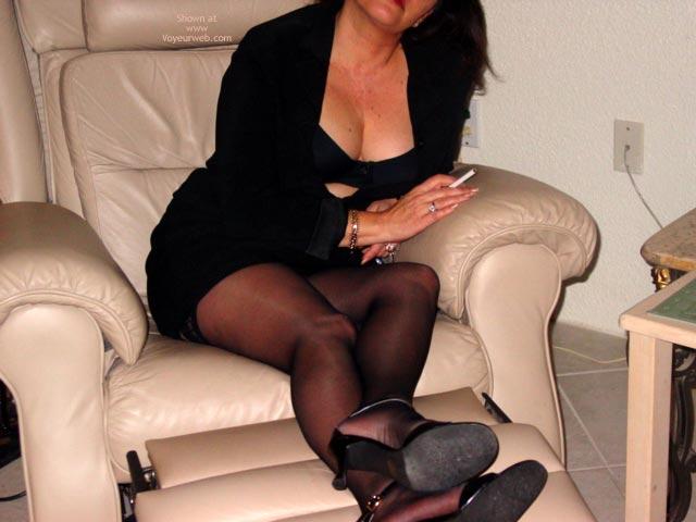 Pic #2 - Shy Mrs @45