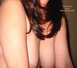 Pic #7 - Shy Mrs @45