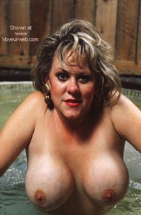 Pic #4 - *TA Susan
