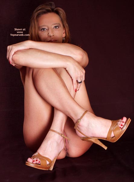 Pic #10 - Susy Rocks : Only High Heels