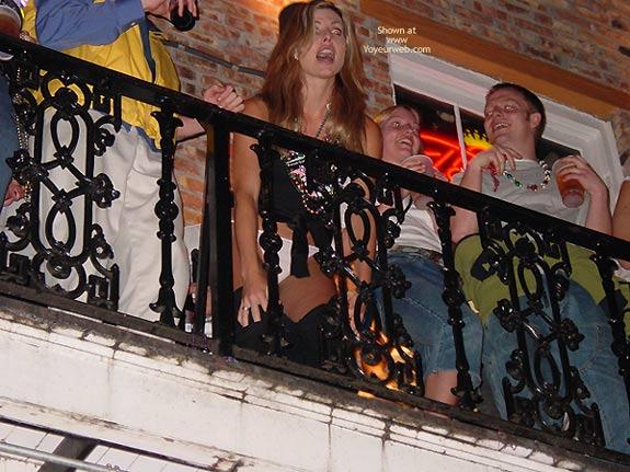 Pic #3 - New Orleans:Last Week